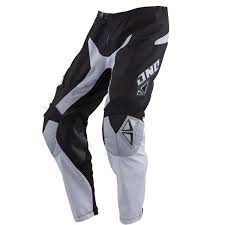 One Industries Dh Shorts One Industries Carbon Youth Pant