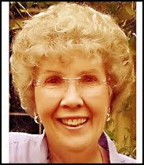 Bonnie WHISMAN Obituary (2010) - Elk Grove, CA - The Sacramento Bee
