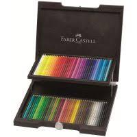 Купить <b>цветные карандаши</b> в интернет-магазине Краски Кисти