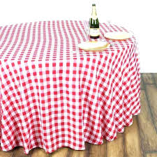 picnic table cloths picnic table covers round picnic table cloths picnic tablecloth picnic table cloth outdoor picnic table cloths