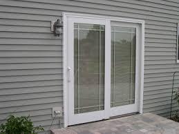 accordion patio doors. Door Locks Types Bright Starts Jumper Accordion Patio Doors Shutters For French