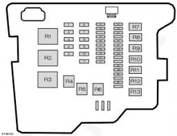 ford fiesta (from 2011) fuse box diagram (india version) auto genius ford fiesta fuse box location 2005 ford fiesta (from 2011) fuse box diagram (india version)