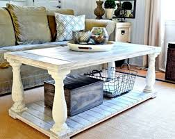 diy vintage furniture. Brilliant Vintage Lovely Diy Vintage Furniture Inside I