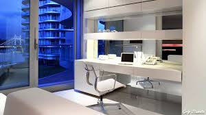 Image College Amusing Office Space Youtube Mini Home Design Ideas Youtube Apofore Office Space Youtube Home Design Apofore Youtube Office Space