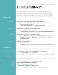 Modern Resume Template Oddbits Studio Free Download Blue Side Free Resume Template Docx Download Resume