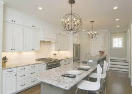 kitchen diner lighting. Kitchen Diner Lighting N