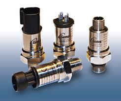 "low pressure transducers 3500 series new gemsâ""¢ sensors gems launches new 3500 series low pressure transducers"