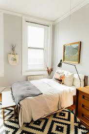 bedroom designs with white furniture. Bedrooms:Potteryrn Bedroom Ideas Wall Color Goes With White Furniture Pinterest Marvellous Collection Pottery Barn Designs N