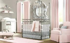 light pink area rug for nursery i love this baby girl nursery powder pink and silver