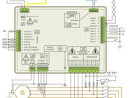 mobiupdates com Ford Schematics full size of york heat pump wiring diagram carrier wiring diagram hvac schematic training ac wiring