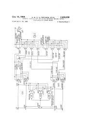 car saprissa electrical control panel wiring diagram ge rr9 relay Heat Sink Design ge rr9 relay wiring diagram powerflex heat sink hand off auto schematic collection us3406258 saprissa