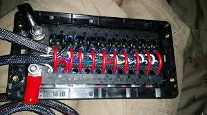 astrosafari com • waterproof electrical boxes image