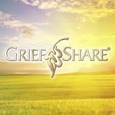 Image result for griefshare