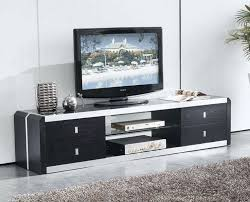 tv units celio furniture tv. Bailey TV Cabinet With Drawers And Shelves Only $529 The Combines Practicality Tv Units Celio Furniture