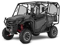 2018 honda 500 pioneer. contemporary honda 2018 honda pioneer 10005 deluxe intended honda 500 pioneer 0