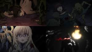 Omg yo guys i just watched the most spg movie on the planet 365 days, you should watch it. Cave Rabujoi An Anime Blog