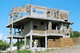 Scan Jpg Building My House Work: Full Size ...