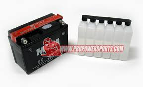 4 stroke pocket bike parts super bike battery pack our best battery includes battery separate acid container easy to fill then charge battery pack for 3 hours for a full charge