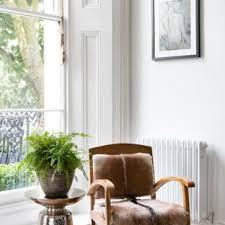 living room design furniture. Photo Of A Small Classic Open Plan Living Room In London With White Walls  And Medium Design Furniture