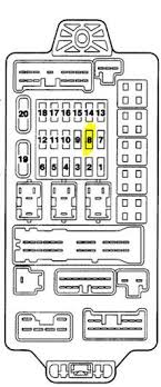 mitsubishi galant radio wiring diagram images mitsubishi galant 2002 galant fuel pump will not come on
