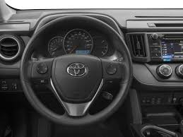 2018 toyota rav4 interior.  rav4 2018 toyota rav4 le in colonie ny  lia of colonie in toyota rav4 interior