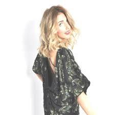 Kimberley Hilton - Professional Live Vocalist UK & Europe - Posts ...