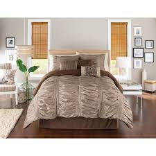 bedroom com comforter sets comforters at