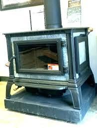 wood fireplace inserts for used wood burning fireplace wood fireplace insert