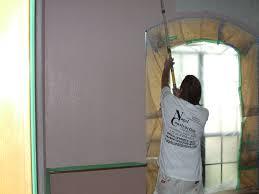 house painting pasadena