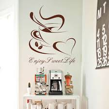 Small Picture Coffee House Design Reviews Online Shopping Coffee House Design