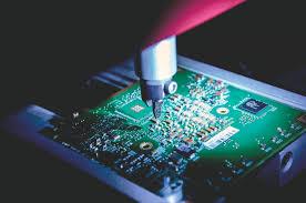 semiconduttori auto