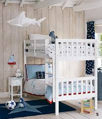 kids fitted bedroom furniture. Childrens Fitted Bedroom Furniture Uk Kids