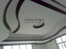 How To Decorate A Tray Ceiling gypsum tray ceiling j Pinterest Ceiling ideas Tray ceilings 55