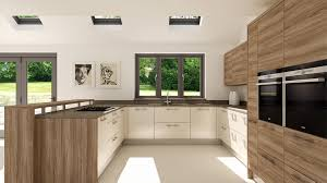 Small Picture Kitchen Design Ideas Uk For Decorating Home Ideas with Small