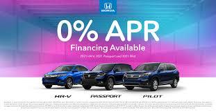 Must finance through honda financial services. Maine Honda Dealers Mainehonda Twitter