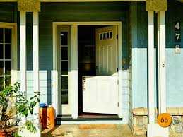 full size of painting front door and sidelights paint inside black diffe color out painted doors