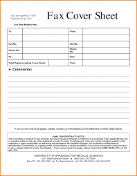 Free Fax Cover Sheets Print Free Professional Fax Cover Sheet