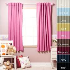Childrens Bedroom Curtains Medium Size Of Curtains Girls Bedroom Curtains  Inspiring Bedroom Blackout Curtains Childrens Bedroom . Childrens Bedroom  Curtains ...