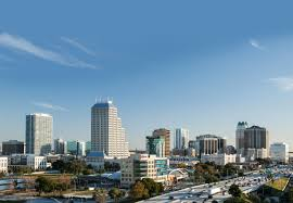 university of central florida the biggest one of the best  orlando s hometown university