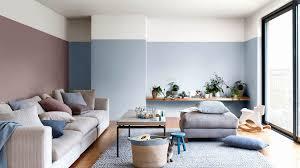 Beautiful Wohnzimmer Renovieren Ideen Galleries