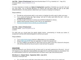 Delightful Ideas Monster Com Resume Cover Letter Samples Monster