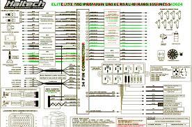 80 550_750_overlay_879e4dc0501c2faa65d627a54f1cabc32a257e92 wiring in haltech 550 elite (first haltech) rx7club com mazda on haltech elite 550 wiring diagram