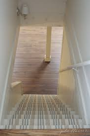 basement stairs ideas. Delighful Ideas Basement Stairs On A Budget  Brilliant Way To Save Money Inside Basement Stairs Ideas U