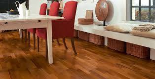 home office flooring. Hardwood Flooring Home Office D