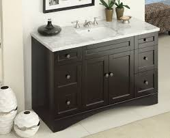 bathrooms cabinets under sink bathroom cabinets plus vanity basin under pedestal sink storage cabinet white