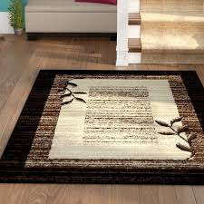 rug perfect area rugs brown new concept winston porter wilda black brown beige area rug