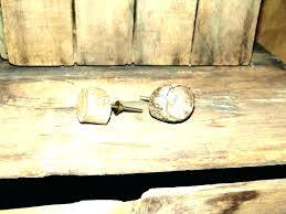 rustic cabinet handles. Rustic Cabinet Drawer Pulls Hardware Handles Knobs Suite And Bronze W