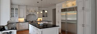 white country kitchen cabinets. Exellent Kitchen White CountryStyle Kitchen And Country Cabinets