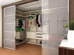 walk in closet bedroom. Bedroom : White Wall Paint Furniture Brown Wicker Pull Out Rakcs Small Rooms Design Floating Walk In Closet