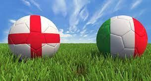 England vs Italy Football Predictions ...